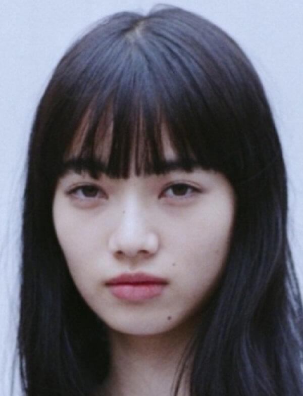 神尾楓珠 歴代 彼女