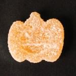 ピュレグミハロウィンアソートかぼちゃ型