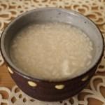 甘酒の作り方米麹とおかゆと炊飯器で簡単効能とダイエット目的の飲み方