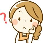 年賀状先生への宛名の書き方と子どもに書かせるか家族写真や親からの一言は?