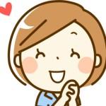 卒園卒業入園入学式ママの髪型ショートの簡単アレンジ動画ありねじりくるりんぱ巻き髪編み込み