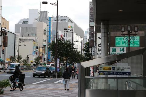 2_asakusa-churinjyou2