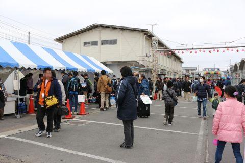 katsuta-syaryoucenter27