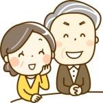 母の日と父の日一緒にするならいつ予算やおすすめペアギフト手紙の注意点も