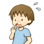 子どもの鼻血が止まらないので病院へ止め方や血管を焼くってどんな事を?