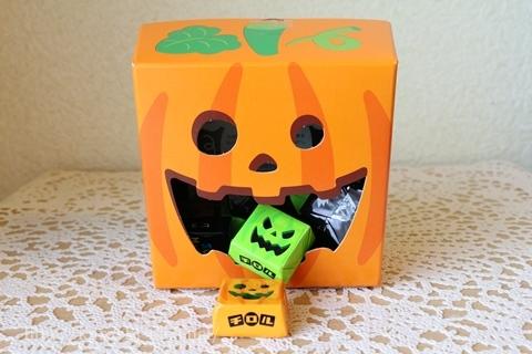 halloween-tirol-choco4
