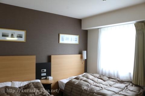 comforthotel-nara6