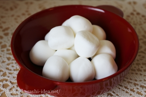 marshmallow-jelly21