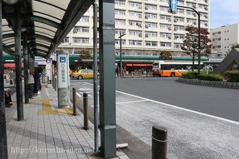 takenotukahigasiguchi-basnoriba2