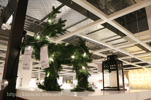 ikea-christmas-tree07