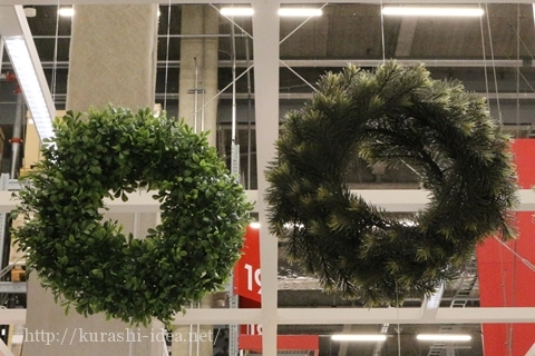 ikea-christmas-wreath-01