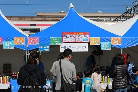 tsukubaexpressmatsuri07