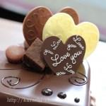 バレンタインチョコ手作り簡単レシピ賞味期限製菓材料用品ラッピング100均お返しは?