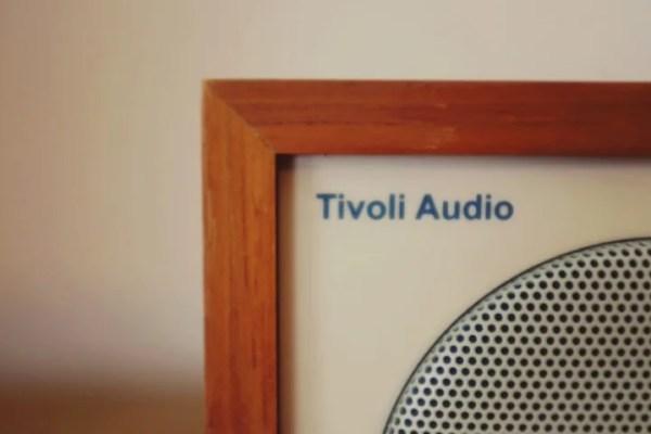 tivoli model one