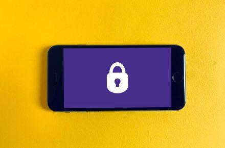 SSL化について