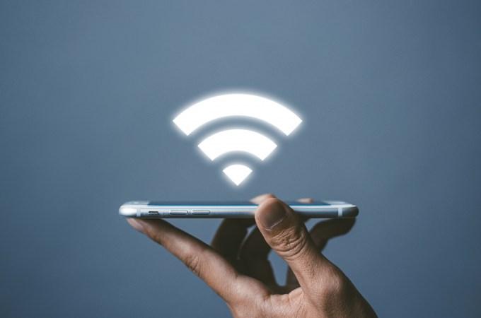Wi-Fi_P