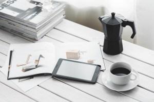 コーヒーを飲みすぎると体にどんな影響が?種類別に解説!