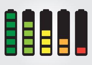 車のバッテリー上がりは自然回復で治るのか?