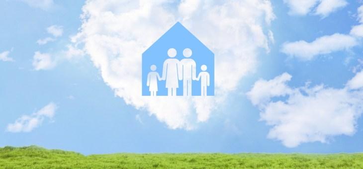 土地の 売却・買取は 倉敷ホームにお任せください!