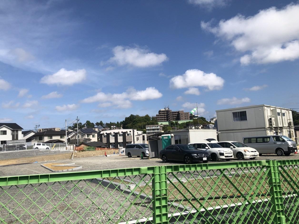 ヨークベニマル小松島