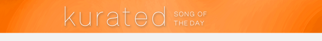 1920x200 Kurated Banner Songofday F Orange