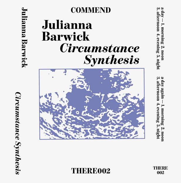 Kurated70 Juliannabarwick