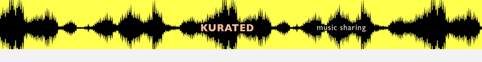 150 C Soundwave K Yellow