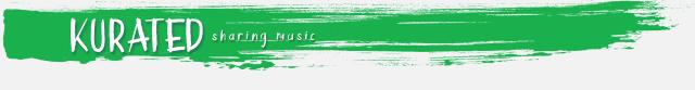 51 B2 Kinemon Brightgreen