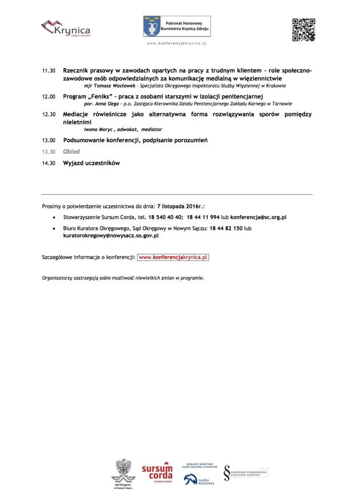 konferencja-krynica-2016-program4
