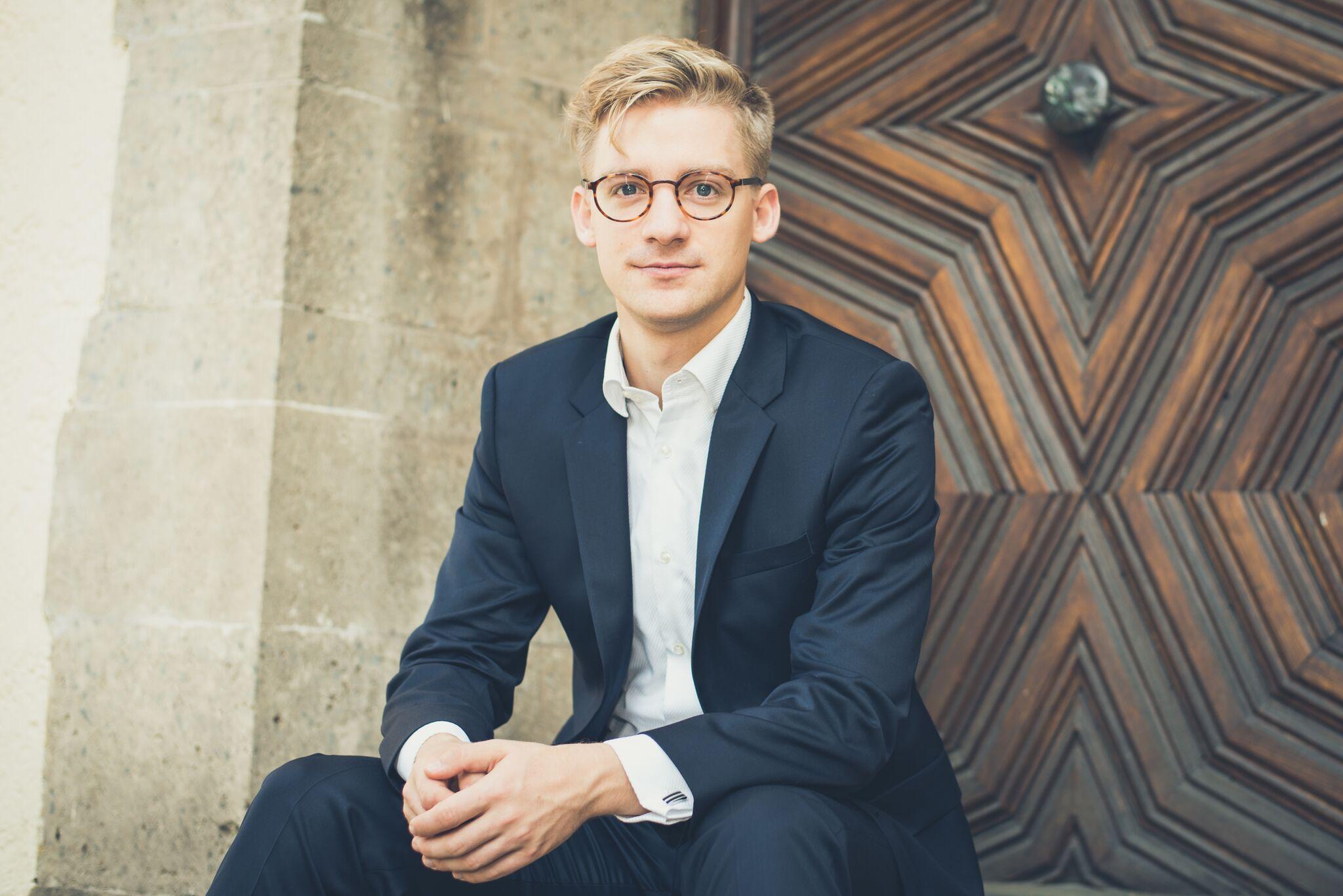 Stefan Steinemann 2