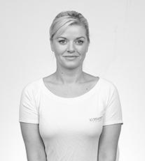 Katrine W. Jensen
