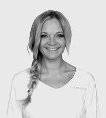 Katrine Rømer