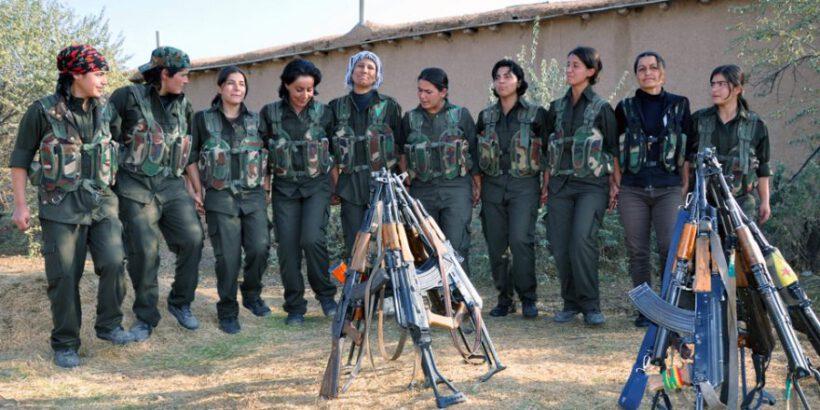 https://i0.wp.com/kurdistanamericalatina.org/wp-content/uploads/2017/08/Rojava-revoluci%C3%B3n-e1502204645639-820x410.jpg?resize=820%2C410