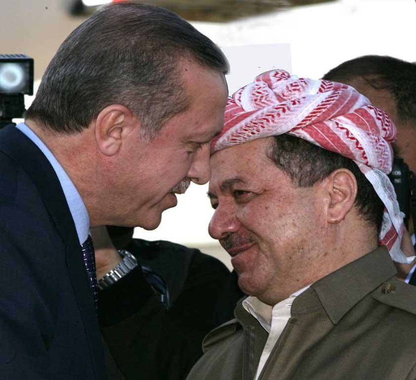 https://i0.wp.com/kurdistantribune.com/wp-content/uploads/2013/11/Erdogan-and-Brazani.jpg