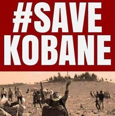https://i0.wp.com/kurdistantribune.com/wp-content/uploads/2014/10/save-kobane.jpg