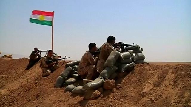 https://i0.wp.com/kurdistantribune.com/wp-content/uploads/2015/04/peshmerga-fighters-recapture-iraq-towns-militants.jpg