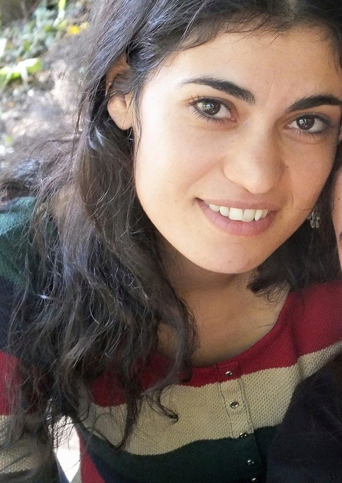 https://i0.wp.com/kurdistantribune.com/wp-content/uploads/2015/05/nudem3.jpg