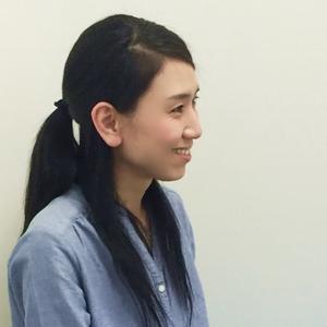 柴田桃子GM