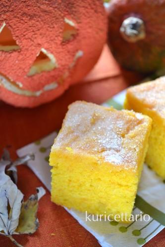 ricetta,ricette,torta,zucca,dolce,dolci,halloween,cannella