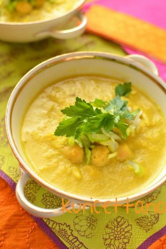 ricetta, ricette, mulligatawny, zuppa, minestra, spezie, curcuma, curry, lenticchie, ceci, vegetariana, cocco, riso, basmati, India