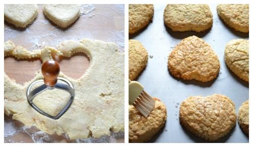 scones2.jpg