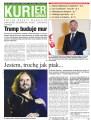Kurier Plus - w-wydanie 28 stycznia 2017