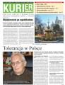Kurier Plus we-wydanie 11 marca 2017