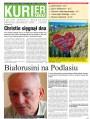 Kurier Plus - 15 lipca 2017