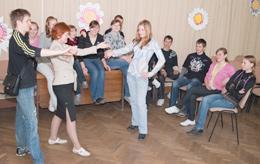 Minister oświaty i nauki zapewnia, że świadczenia urlopowe nauczyciele otrzymają w czas, ale częściami Fot. Marian Paluszkiewicz