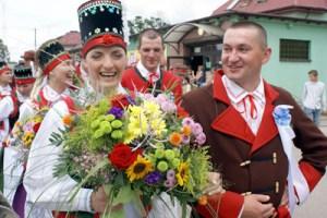 2009-06-27-kurpiowskie_1