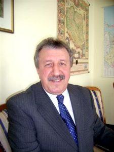 Stanisław Cybula