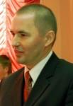 Stanisław Kargul Fot. Marian Paluszkiewicz