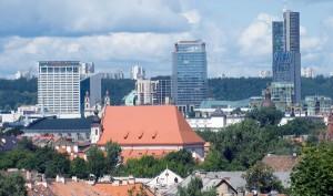 Biskup Kazimierz Michalkiewicz zarządził przeprowadzenie spisu. Okazało się, że nie 20 tysięcy, ale tylko 2 tysiące kilkadziesiąt ówczesnych wilnian uważało siebie za Litwinów