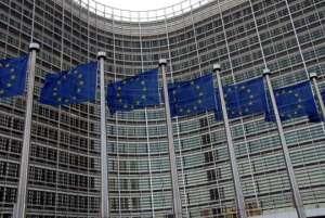 O napiętej sytuacji między Polską a Litwą wie już także Europa.